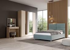Кровать Лаунж