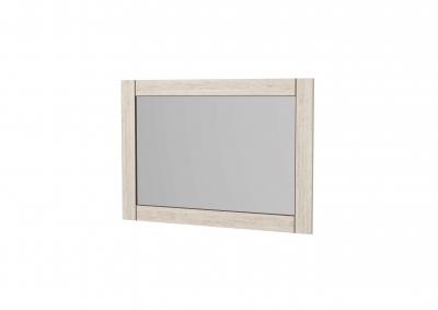 КТ-110 Зеркало