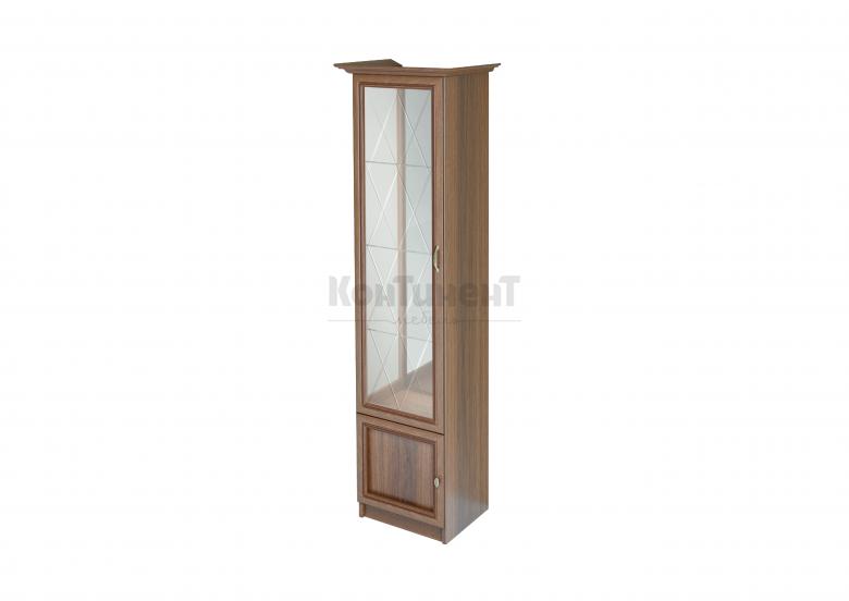 АР-03 Шкаф-витрина