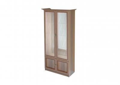 АР-05 Шкаф-витрина