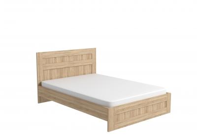 Кровать Ева 1400х2000