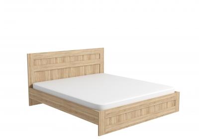 Кровать Ева 1800х2000