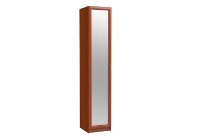 ЭЛ-03 Колонка бельевая (узкая) с зеркалом