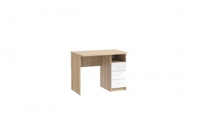 СЛ-50, 51 стол с 3-мя ящиками