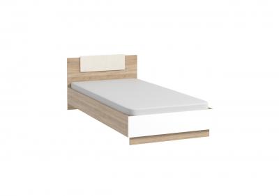 СЛ-80,81 кровать (спальное место 800/900*1900)