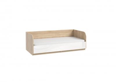 СЛ-93,94 кровать с подъемным механизмом (спальное место 800/900*1900)